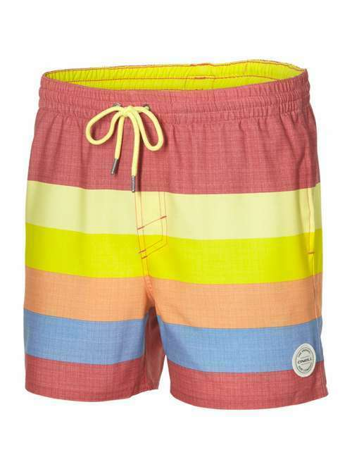 O'Neill Men's Horizon Swim Shorts Size XL