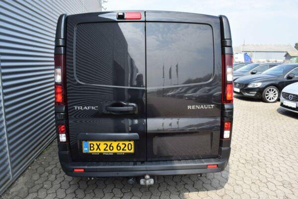 Renault Trafic T29 1,6 dCi 145 L2H1 - billede 3