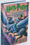 thumbnail 1 - Harry Potter and the Prisoner of Azkaban HARDCOVER BOOK Rowling