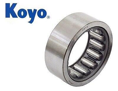 For Toyota Land Cruiser Set of 2 Rear Wheel Bearings Koyo 9036547013 1973-1994