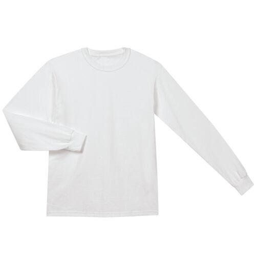 Castrol Motor Oil Graphic Cotton T Shirt Short /& Long Sleeve