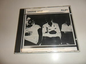 Cd-Tangerine-Dream-Poland-Extracts-From-Poland-The-Warsaw-Concert