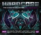 Hardcore Ultimate Collection 03/2014 von Various Artists (2014)