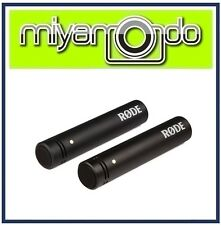 Rode M5 Compact Condenser Microphone
