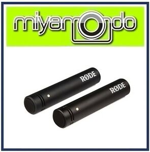 Rode-M5-Compact-Condenser-Microphone