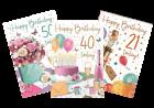 greetingscardsforu