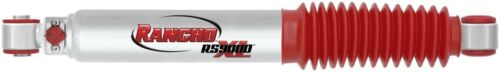 Rancho RS999273 RS9000XL Shock Absorber