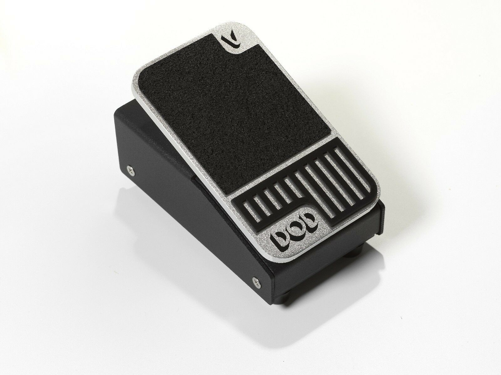 DigiTech DOD Mini Volume Guitar Effects Pedal