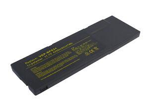 6-Celdas-Bateria-para-Sony-VAIO-VPC-SE-VPC-SD-Series-VGP-BPS24