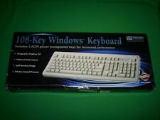 MICRO INNOVATIONS KB565BL WINDOWS 7 DRIVER