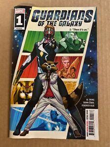 Marvel Comics ROCKET #1 first printing