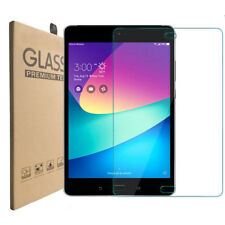 """Clear 2X EZguardz LCD Screen Protector Skin Cover HD 2X For Sky 7.0W 7/"""" Tablet"""