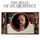 Belly Of An Architect von Wim Mertens (2014)