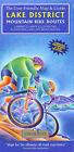 Lake District: Mountain Bike Routes by Goldeneye (Paperback, 2006)