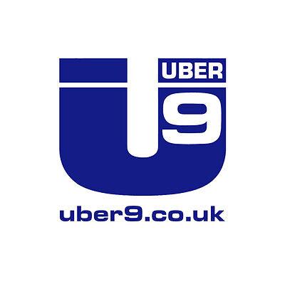 Uber9