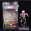 Avengers-4-Infinity-War-Marvel-Legends-Thanos-Iron-Man-PVC-Action-Figure-Endgame thumbnail 15
