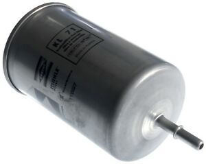 For Volvo S40 S60 S80 V70 In-Line Fuel Filter Mahle KL71 | eBay | Volvo V70 Fuel Filter Lines |  | eBay