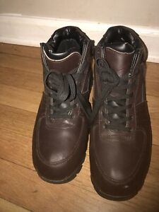 Nike ACG Boots Men   eBay