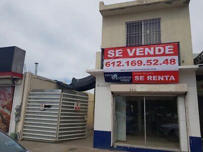 CASA PINO PALLAS EN VENTA