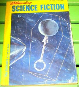 ASTOUNDING-SCIENCE-FICTION-July-1952-The-Emissary-Jim-Brown-quattrocci