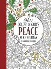 The Color of God's Peace at Christmas by Simon & Schuster (Paperback, 2016)