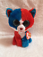 """thumbnail 7 - Ty Beanie Boos 6"""" Babie Baby Stuffed Animal Plush Great Gift for All Ages!"""
