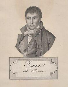Portrait-de-Joyau-dit-Villeneuve-Affaire-Cadoudal-gravure-JB-Gautier-1804