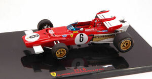 Ferrari-312B-Mario-Andretti-South-Africa-GP-1971-Elite-1-43-Model-T6285
