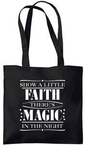 Bruce-Springsteen-Show-A-Little-Faith-Tote-Bag-Jarod-Art-Design