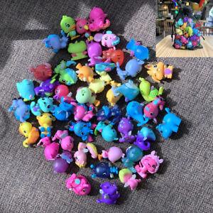 Random-Lot20pcs-HATCHIMALS-COLLEGGTIBLES-Animals-Mini-Figure-Toy-All-Different
