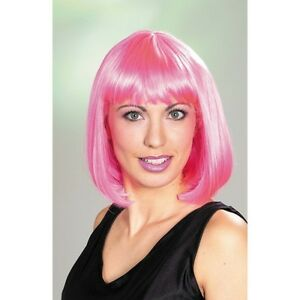 Perruque-Linda-rose-carree-1900076rosecarnaval-soiree-fetes-deguisement-costume