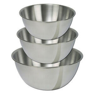 Dexam-Stainless-Steel-Mixing-Bowl-Set-Small-Cooking-Serving-Baking-Gift-Pack