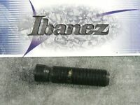 Ibanez Edge Pro Ii Tremolo Height Adjustment Screw Bolt Black Guitar Part