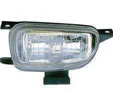 Faro piloto luz antiniebla derecho VW TRANSPORTER T4 / Multivan / Caravelle (96