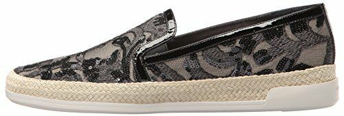 Donald Pamelaru26 J Pliner Womens Pamelaru26 Donald Fashion Sneaker- Pick SZ/Color. 80bead