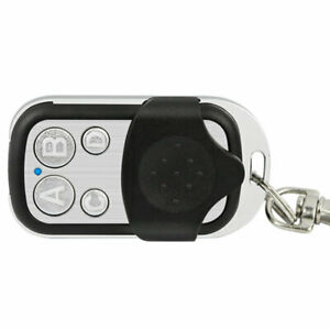 Nice Era Inti 2 Garage remote control Compatible Nice flo2-r was on2e flo2re
