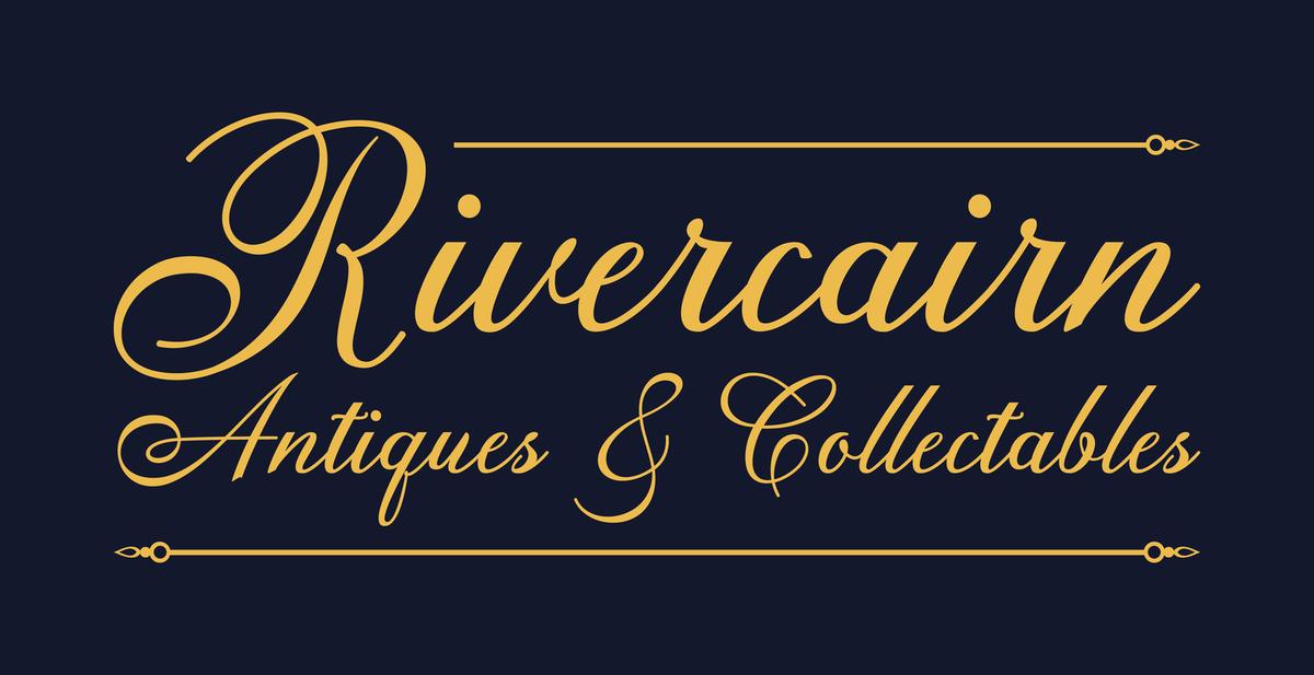 rivercairnantiquesandcurios