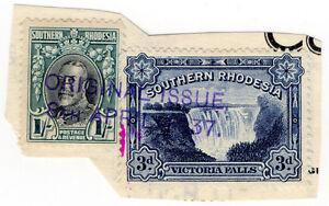 I-B-Southern-Rhodesia-Revenue-Duty-Stamp-1-3d