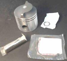 Wiseco Piston Kit Std Johnson Evinrude 35hp Crossflow 392621,5006657