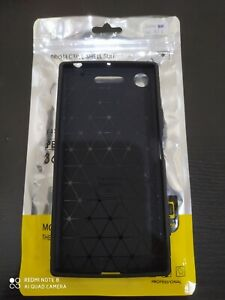 Sony-Xz1-Casing-Cover