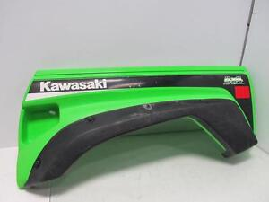 KAWASAKI-KRF-750-KRF-750-TERYX-09-12-LEFT-BED-BOX-SIDE-SMALL-CRACK-35023-0139-29