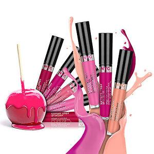 NYC-Expert-Last-Lip-Lacquer-Gloss-Lipgloss