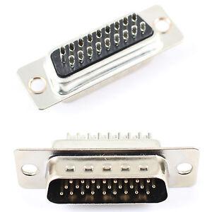 P69L Pied de passepoil /à tige haute pour machines /à coudre industrielles Juki Brother Singer Consew P69L 1//8+3//16+1//4 CKPSMS P69R