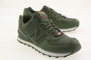 new balance 574 discount airline