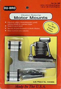 Dubro-Vibration-Reducing-Motor-Mount-1-20-2-4-Stroke-688