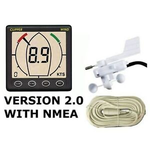 Nasa-Clipper-Wind-Speed-amp-Direction-System-Version-2-with-NMEA