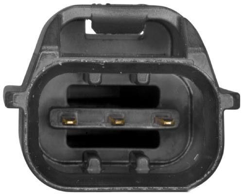 OEM 1865A069 Engine Crankshaft Position Sensor fits Mitsubishi Outlander 07-16