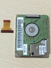 "Hitachi HTC426020G5CE00 20GB 4200RPM 1.8""ZIF/CE Ipod video Hard Disk Drive+cable"