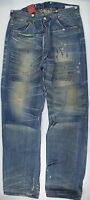 New. Levi's Vintage Clothing 1890 501lvc Limited Edition Jeans Pants 34x34 $1495 on sale