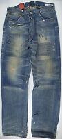 New. Levi's Vintage Clothing 1890 501lvc Limited Edition Jeans Pants 34x34 $1495 on sale